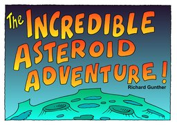 01_Asteroid_Adventure: Bible; Story